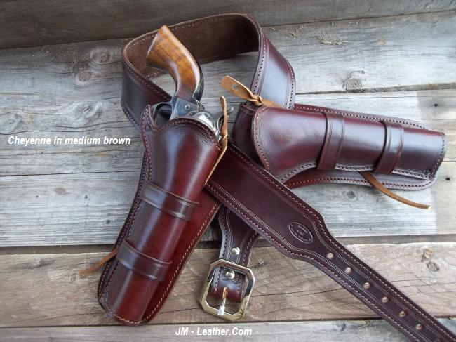 Texas Custom Holsters | Holsters | Ankle Holsters | Kydex