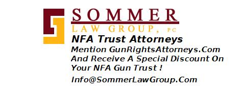 NFA Trust Attorneys